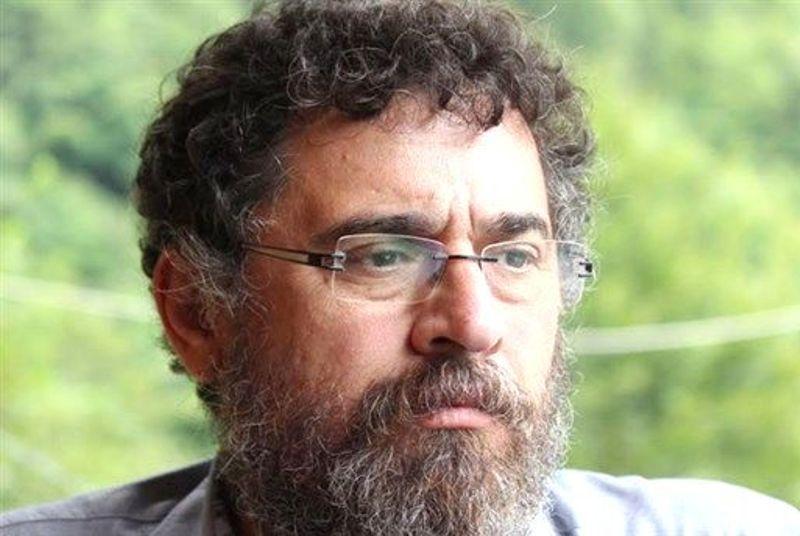 Kemal Can