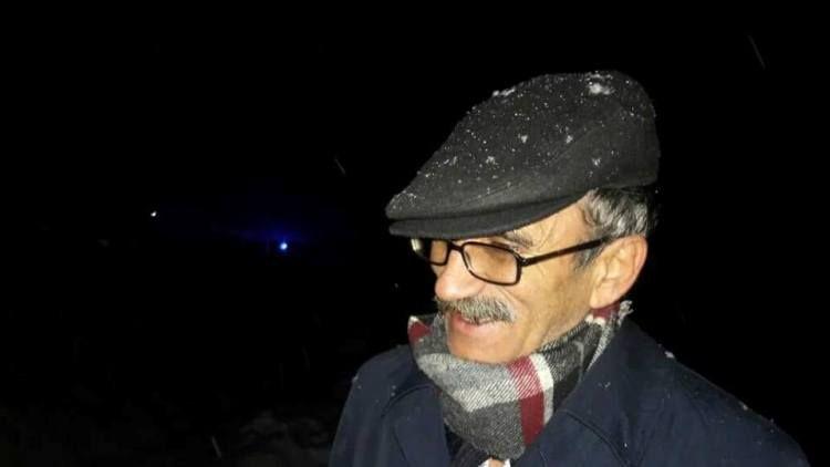 Mehmet Esmer ve 25 yıl