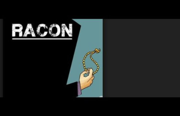 Külhanbeyliğinden devlete racon